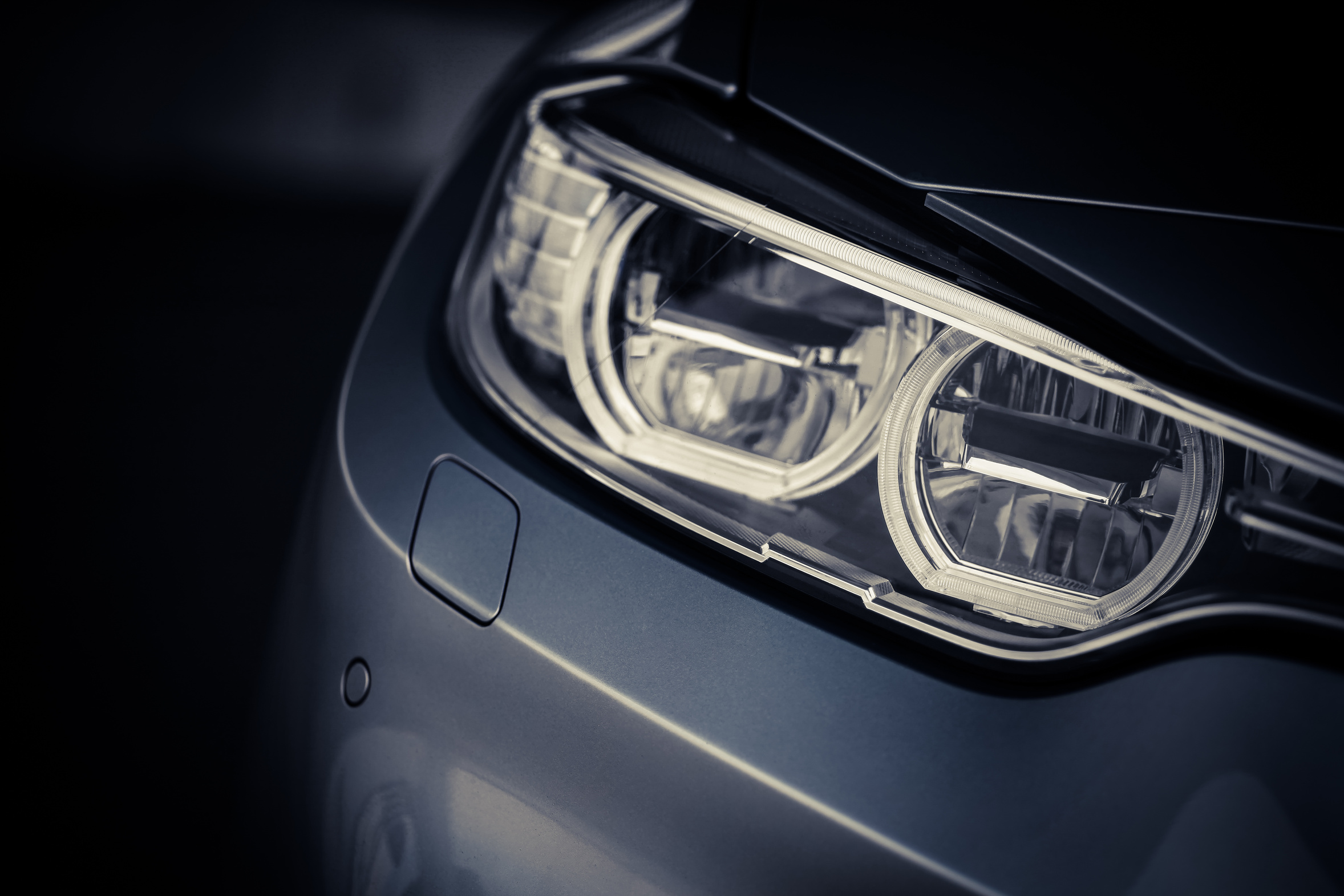 newtork-automotive-triveneto-light